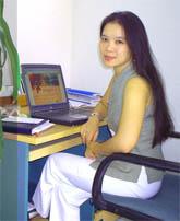 vietnam tours-Managing Director
