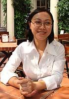 vietnam tours-Tour Operator-Ms Hang
