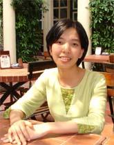 vietnam tours-Tour Operator-Ms Huong