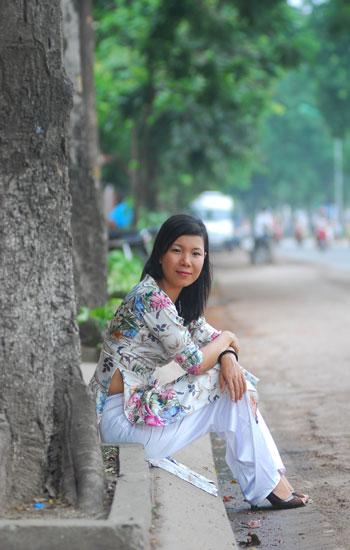 vietnam tours-Cashier/legal adviser
