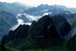 vietnam adventure travel mountain